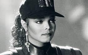Janet Jackson Rhythm Nation Halloween Costume Mj Upbeat U2013 Happy Birthday Janet Jackson 16th Cool Photos