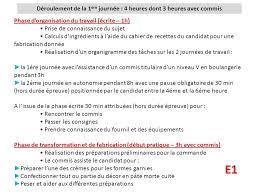 brevet professionnel cuisine brevet professionnel arts de la cuisine brevet professionnel cuisine