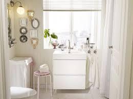 Ikea Bathroom Idea Ikea Bathroom Design Whitevision Info