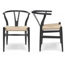 scandinavian design furniture dining chairs scandinavian home londholm furniture design