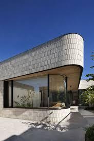 exterior home design visualizer free virtual exterior home makeover tags exterior home design