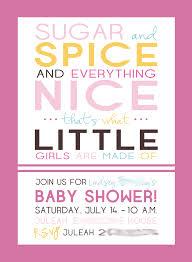 ideas for baby sprinkle sprinkle baby shower invitations u2013 gangcraft net