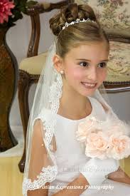1st communion veils communion lace mantilla communion veil and pearls