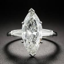 Best Place To Sell Wedding Ring by Best Place To Sell Wedding Ring Charming Inspiration B96 With Best