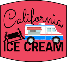 ice cream shop in lakeside california california ice cream