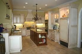 Poggenpohl Kitchen Island With A Cooktop Ideas Kitchen Front Design Cozy Kitchen Front Design On Home Ideas