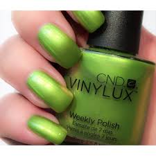 nail polish for sale nails gallery