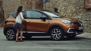 renault captur 2019 renault captur u2013 ink love 1 italia youtube