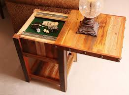 Woodworking Projects With Secret Compartments - 8 best stuff i want to build images on pinterest hidden