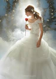 inspired wedding dresses disney inspired wedding dresses alfred angelo criolla brithday