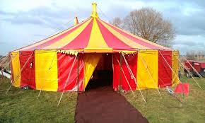 circus tent rental marquee hire prices list marquee quotes