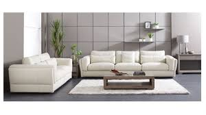 Cameo Sofa Corner Sofa Modular Contemporary Leather Cameo - Cameo sofa