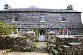 wedding venues ta could this cornish venue be your cup of tea uk wedding venues