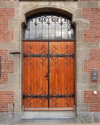 texture ornate wood door from venice 11 medieval doors