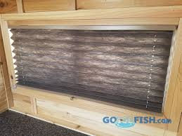 brand new products added for your fish house smokey hills