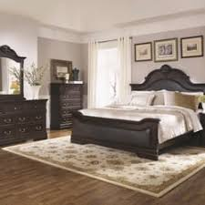 sweet dreams bedrooms direct 12 photos furniture stores