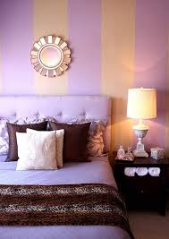 wall light colour combination for small bedroom u2013 bedroom design ideas