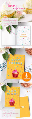 singing text message for birthday singing birthday cards by text message lovely happy birthday
