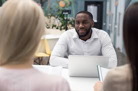 tell about yourself job interview the tell me about yourself job interview question