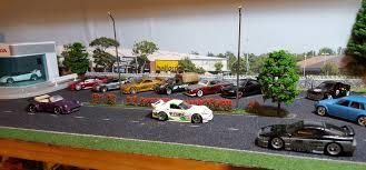 jdm car meet life on the shelf hellasweet jdm meet custom wheels