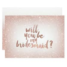 will you be my bridesmaid ideas will you be my bridesmaid gifts t shirts posters other