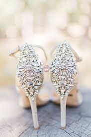 wedding shoes montreal 1716 best fabulous shoes images on shoes bridal shoes