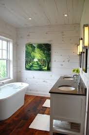 best 25 knotty pine rooms ideas on pinterest painted pine walls