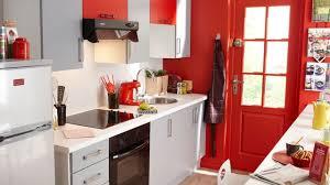 pour cuisine cuisine quelle couleur pour les murs kirafes