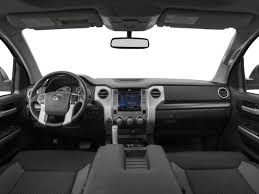 toyota tundra crewmax what is the toyota tundra crewmax limbaugh toyota reviews