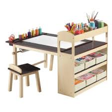 kidkraft desk and chair set kids table chair sets modern contemporary designs allmodern