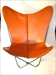 butterfly chair cover leather butterfly chair cover at rs diy cynna