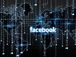 fotos para fondo de pantalla facebook fondos de navidad para facebook gratis para fondo de pantalla en hd