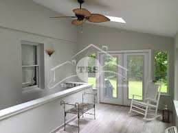 room additions in richmond u0026 northern va md u0026 dc sunrooms