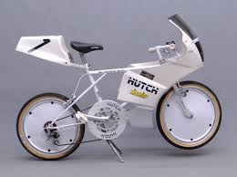 Hutch Bmx Parts Click This Image To Show The Full Size Version Fairing Bikes