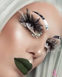 crocodile hair 72 1 mil me gusta 668 comentarios jeffree cosmetics