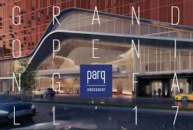 new vancouver casino parq vancouver opens fall 2017 urbanyvr