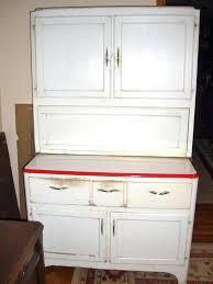 sellers hoosier cabinet for sale sellers hoosier cabinet for sale bottom restored sellers hoosier