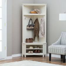 Pottery Barn Shoe Bench Best 25 Entryway Hall Tree Ideas On Pinterest Hall Tree Bench