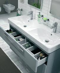 Double Vanity Basins Vanities Double Vanity Units Uk Double Vanity Units For