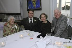 bernie karlen obituary gotha florida legacy com