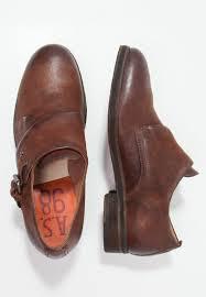 mens biker boots cheap a s 98 begonia men casual shoes a s 98 bruce slip ons