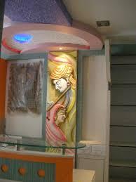 saritas murals made on order