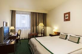 hotel hungaria city center hotelroomsearch net