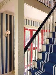 home design blogs stunning staircases 61 styles ideas and solutions diy network