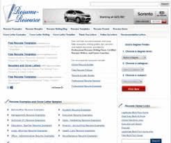 Cheap Dissertation Proposal Ghostwriting Service by Custom Admission Paper Editor Website Au Essay Custom Uk