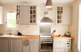 ikea decoration cuisine cuisine ikea meubles de maison décoration peinture meuble