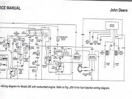 la145 wiring diagram wiring a potentiometer for motor u2022 wiring