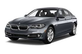 2015 bmw 5 series photos specs news radka car s blog