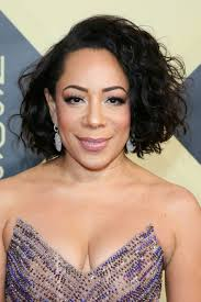 short curly hair biracial 19 celebrity short curly hair ideas short haircuts and hairstyles