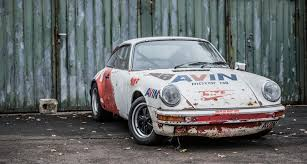 rally porsche 911 just do it with this ex acropolis rally porsche 911
